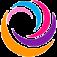 logo_sin_texto